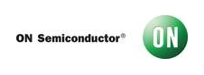AMI Semiconductor / ON Semiconductor